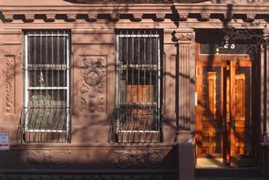 Harlem Lofts Sets Townhouse Record Sale Of $4.15 Mil